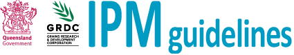 IPM Guidelines For Grains