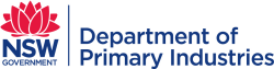 Department of Primary Industries, NSW