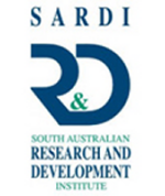 South Australian Research and Development Institute (SARDI)