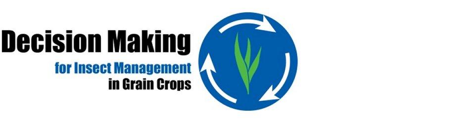 copy-DecisionMaking-logo2